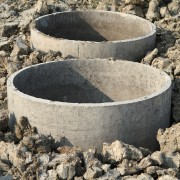 6 choses à savoir sur les systèmes de fosse septique