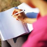 3 façons de vaincre le syndrome de la page blanche et d'écrire plus vite