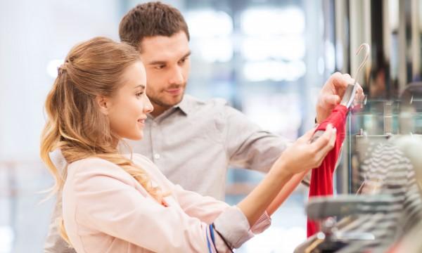 5 façons de devenir un consommateur averti et d'économiser de l'argent