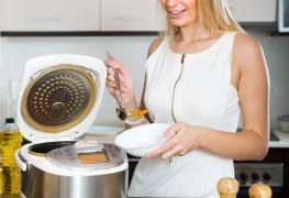 Petits électroménagers essentiels qui facilitent la cuisine