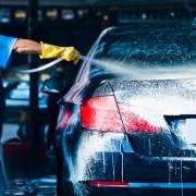 Des idées lumineuses pour entretenir sa voiture de manière écologique