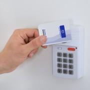 7 façons de dissuader les voleurs avec des dispositifs de sécurité fiables