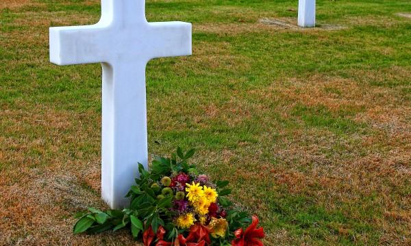 Funérailles militaires : 4 éléments à connaître