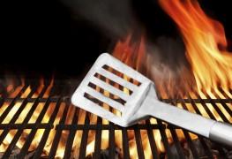 Fêtes des pères: 7 idées cadeaux pour ceux qui aiment cuisiner