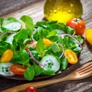 5 idées simples et succulentes pour manger plus de légumes