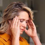 4 suppléments nutritionnels pour prévenir les migraines
