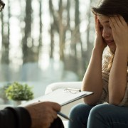 8 façons de réduire vos risques de faire une dépression