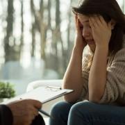 Traiter la dépression: 4 moyens de la combattre