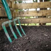 Conseils pour tirer le maximum de votre compost