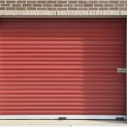 6 façons simples d'optimiser l'espace dans votre garage