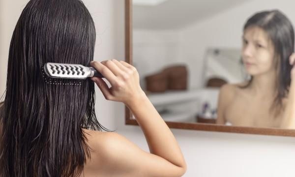 Conseils pour prendre soin de vos cheveux en toute saison