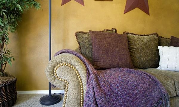 Comment décorer sa chambre avec des éléments design
