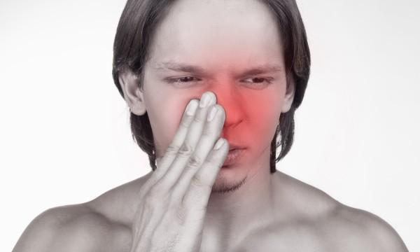 Des changements de mode de vie pour traiter la sinusite | Trucs pratiques