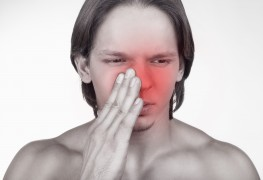 4 remèdes simples pour les maux les plus fréquents