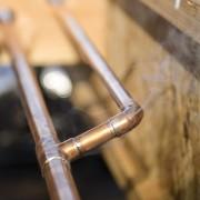 Les composantes du systèmes de circulation d'eau de votre maison que vous devriez connaître.