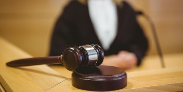 4 solutions pour alléger votre facture en cas de procès