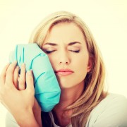 Comment soulager les maux de dents dès le berceau
