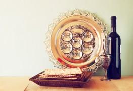 4 idées cadeaux à apporter à un séder de Pessa'h