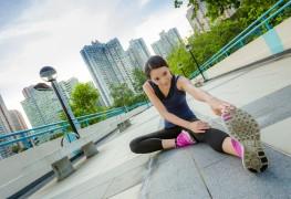 7 ajustements d'attitude pour vous aider à perdre du poids