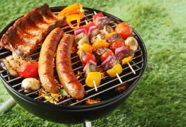 Comment griller vos aliments en toute sécurité