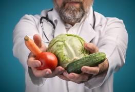 Tout ce que vous devez savoir sur l'index glycémique