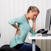 Remèdes maison pour soulager votre dos