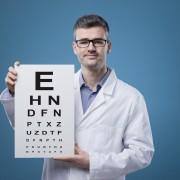 Comment choisir des aliments qui peuvent aider à prévenir les troubles oculaires