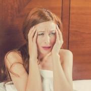 3 conseils pour éviter le vacarme des travaux de votre hôtel