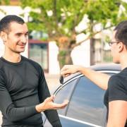 7 conseils judicieux pour acheter une voiture d'occasion