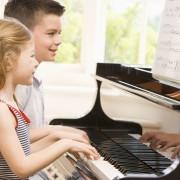 5 conseils pour choisir un tuteur de musique sans se ruiner