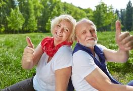 Informations importantes sur les 3 différents types d'incontinence