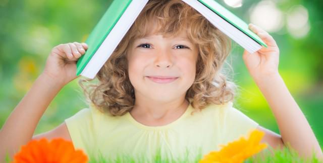 Magasinage: optez pour une rentrée scolaire écologique