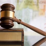 Frais et coûts d'avocat: à quoi faut-il s'attendre?