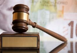 Frais et coûts d'avocat : à quoi faut-il s'attendre?