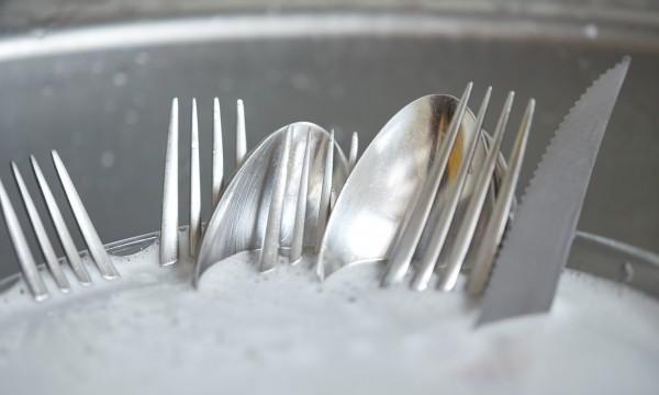 5 conseils pour garder vos ustensiles de cuisine en parfait état