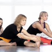 Le guide du yogi débutant à l'étiquette et à la sécurité