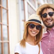 5 conseils pour la santé de vos yeux et choisir des lunettes de soleil