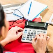 Conseils pour planifier un budget d'urgence