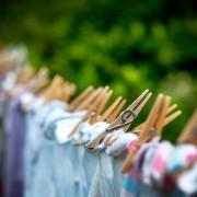12 conseils futés pour sécher vos vêtements