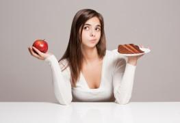 Pourquoi avons-nous toujours envie de manger du sucre?