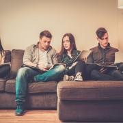 Astuces pour vous adapter au logement étudiant