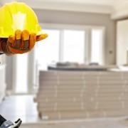 Avez-vous besoin d'un électricien pour la rénovation de votre cuisine?