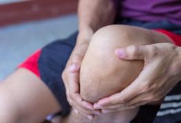 Top 5 des traitements holistiques pour l'arthrite