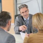 7 questions à poser à votre futur conseiller financier