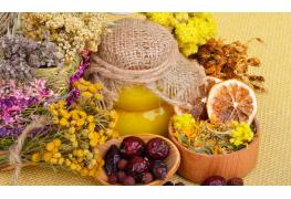 9 infos pratiques à savoir sur l'immortelle : une herbe aromatique