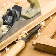 Conseils pratiques pour garder des outils de coupe et de taille tranchants