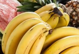 Mangez mieux avec 5 superaliments