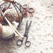 Comment tricoter des mitaines