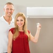 Bien choisir son climatiseur