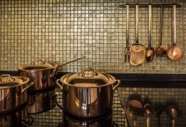 Guide simple pour nettoyer le cuivre